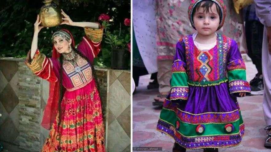 Fashionwala